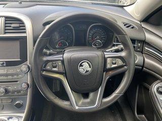 2013 Holden Malibu V300 MY13 CDX Nitrate 6 Speed Sports Automatic Sedan