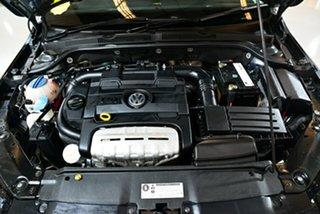 2014 Volkswagen Jetta 1KM MY14 118 TSI Grey 6 Speed Manual Sedan