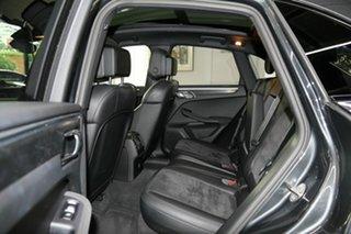 2018 Porsche Macan 95B MY18 GTS PDK AWD Grey 7 Speed Auto Sportshift Wagon