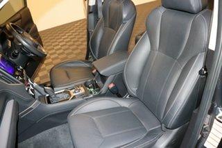 2019 Subaru Forester S5 MY19 2.5i-S CVT AWD Grey 7 speed Automatic Wagon