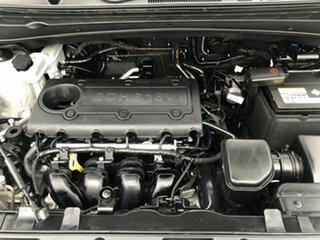2013 Kia Sportage SL Series II MY13 SI Gold 5 Speed Manual Wagon
