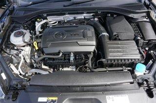 2019 Skoda Superb NP MY19 162TSI Sedan DSG Magic Black 6 Speed Sports Automatic Dual Clutch Liftback