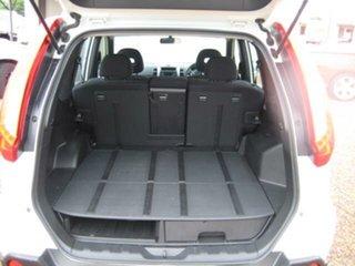 2013 Nissan X-Trail Automatic Wagon