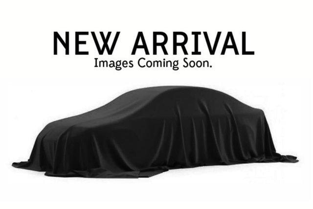 Used Volkswagen Amarok 2H MY17.5 TDI550 4MOTION Perm Sportline Moorabbin, 2017 Volkswagen Amarok 2H MY17.5 TDI550 4MOTION Perm Sportline Grey 8 Speed Automatic Utility