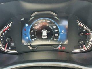 2021 Hyundai i30 PD.V4 MY21 Active Polar White 6 Speed Sports Automatic Hatchback