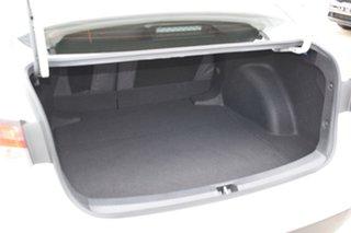 2020 Toyota Corolla Mzea12R Ascent Sport i-MT White 6 Speed Manual Sedan