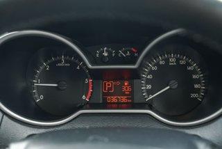 2019 Mazda BT-50 UR0YG1 GT Silver 6 Speed Sports Automatic Utility