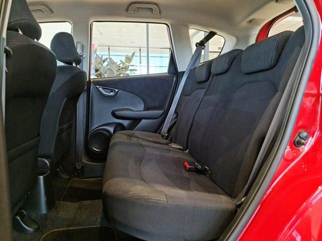 Used Honda Jazz Vibe-S Edwardstown, GE MY14 Vibe-S Hatchback 5dr Auto 5sp 1.5i