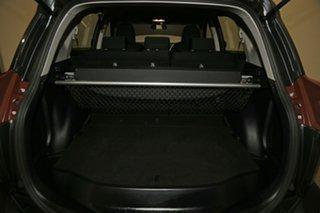 2015 Toyota RAV4 ALA49R MY14 GX AWD Graphite 6 Speed Sports Automatic Wagon