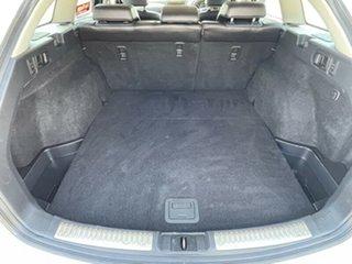 2014 Mazda 6 GJ1021 MY14 GT SKYACTIV-Drive White 6 Speed Sports Automatic Wagon
