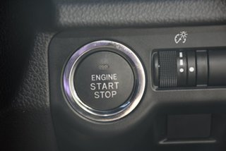 2015 Subaru WRX V1 MY16 Premium AWD White 6 Speed Manual Sedan