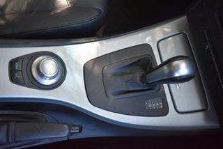 2005 BMW 3 Series E90 330i Steptronic Grey 6 Speed Sports Automatic Sedan