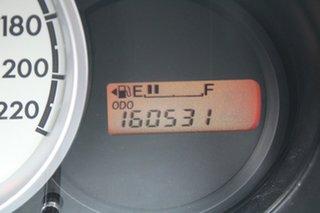 2008 Mazda 2 DE Neo 5 Speed Manual Hatchback