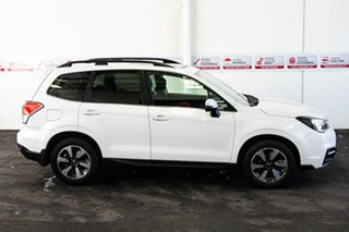 2016 Subaru Forester MY16 2.5I-L Continuous Variable Wagon