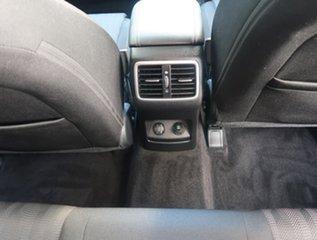 2017 Kia Sportage QL MY17 Si 2WD Premium White 6 Speed Sports Automatic Wagon