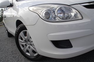 2014 Volkswagen Golf VII MY14 90TSI DSG White 7 Speed Sports Automatic Dual Clutch Hatchback