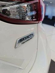 2015 Mazda 3 Maxx SKYACTIV-MT Hatchback