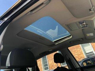 2014 Holden Captiva CG MY15 5 LT Black 6 Speed Sports Automatic Wagon