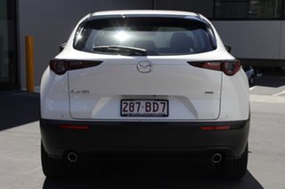 CX-30 B 6AUTO WAGON G20 TOURING VISION TECHNOLOGY