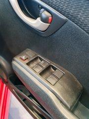 2014 Honda Jazz Vibe-S Hatchback