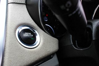 2015 Holden Calais VF MY15 Grey 6 Speed Sports Automatic Sedan.