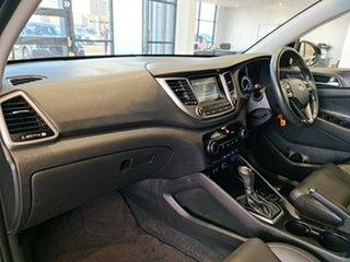 2015 Hyundai Tucson Active X 2WD Wagon