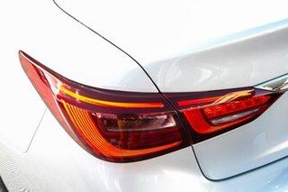 2018 Infiniti Q50 V37 GT Graphite Shadow 7 Speed Sports Automatic Sedan