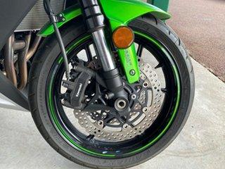 2015 Kawasaki Ninja 1000 ZX1000R Road 1000cc
