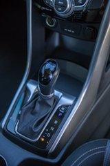 2013 Hyundai i30 GD Elite Clean Blue 6 Speed Sports Automatic Hatchback