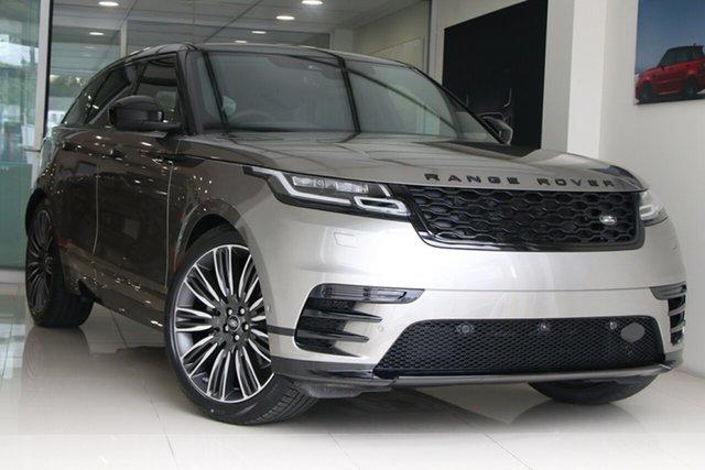 New Land Rover Range Rover Velar Brookvale, Range Rover Velar 21MY P250 R-Dynamic SE AWD Auto