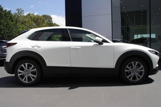 CX-30 B 6AUTO WAGON G20 TOURING VISION TECHNOLOGY.