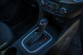 2018 Holden Equinox EQ MY18 LS FWD 6 Speed Sports Automatic Wagon