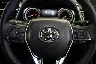 2020 Toyota Camry GSV70R SL Lunar Blue 8 Speed Sports Automatic Sedan