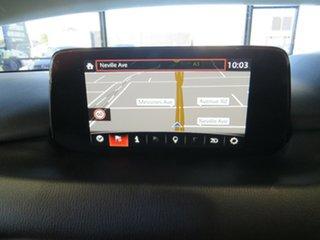 2017 Mazda CX-5 Maxx SKYACTIV-MT FWD Wagon