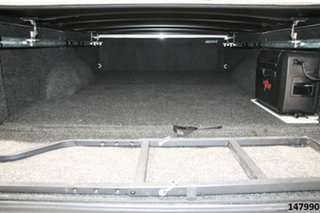 2009 Dodge Ram 3500 HD 6.7L 4X4