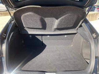 2017 Toyota C-HR Koba Black Constant Variable Wagon