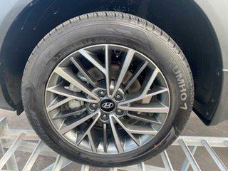2020 Hyundai Tucson TL3 MY20 Elite 2WD Pepper Grey 6 Speed Automatic Wagon