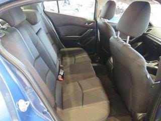 Mazda 3 Maxx SKYACTIV-Drive Sport Hatchback