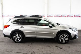2020 Subaru Outback MY20 3.6R AWD Continuous Variable Wagon