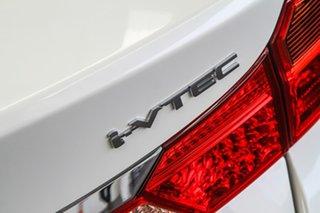 2018 Honda City GM MY18 VTi-L Continuous Variable Sedan