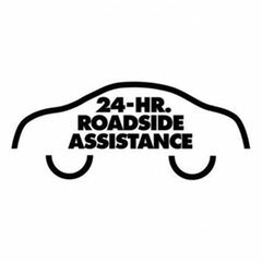 2011 Subaru Impreza MY11 R Special Edition (AWD) White 4 Speed Automatic Hatchback