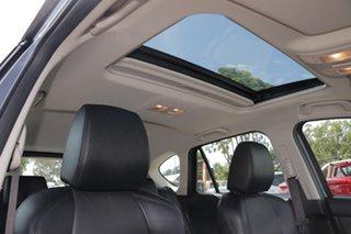 2016 Mazda CX-5 KE1022 Akera SKYACTIV-Drive AWD Grey 6 Speed Sports Automatic Wagon