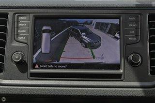2020 Volkswagen Crafter SY1 MY21 35 MWB FWD TDI410 Grey 8 Speed Automatic Van