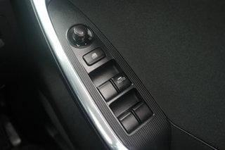 2013 Mazda CX-5 KE1021 Maxx SKYACTIV-Drive AWD Sport Blue 6 Speed Sports Automatic Wagon