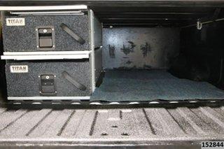 2013 GMC Sierra 2500HD Denali Dual Cab 4x4 6.6L Diesel Automatic