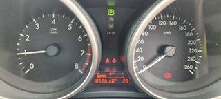 2010 Mazda 3 BL10F1 MY10 Neo Activematic 5 Speed Sports Automatic Sedan