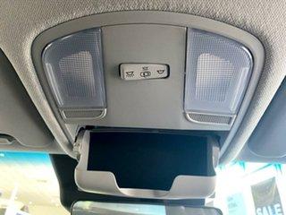 2021 Hyundai Kona Os.v4 MY21 2WD Atlas White 8 Speed Constant Variable Wagon