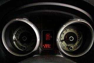 2017 Mitsubishi Pajero NX MY17 GLS LWB (4x4) Black 5 Speed Auto Sports Mode Wagon