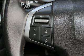 2018 Holden Colorado RG MY18 Z71 Pickup Crew Cab Grey 6 Speed Sports Automatic Utility