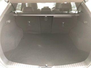2020 Mazda CX-5 KF4WLA Akera SKYACTIV-Drive i-ACTIV AWD Sonic Silver 6 Speed Sports Automatic Wagon